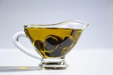 Qual è il migliore Olio d'Oliva al mondo? Le classifiche italiane e internazionali 2020