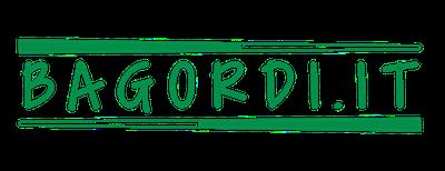 Bagordi – blog di cibi esotici, gluten free e per intolleranti - Bagordi!