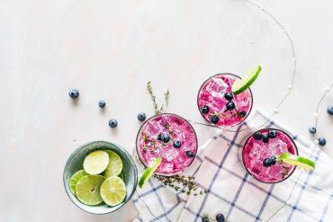 alcolici e bevande senza glutine bere gluten free