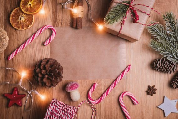 regalistica aziendale natalizia moderna i migliori cesti natalizi