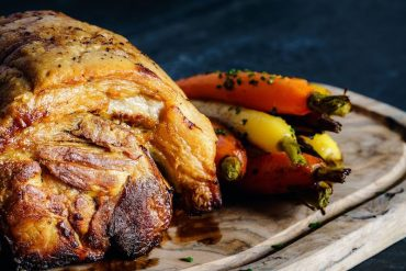 Mangiare senza glutine a Londra | Celiachia