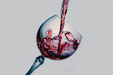 Il Vino Vegano, sintesi di Enologia e Sostenibilità